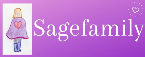 sagefamily